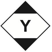 LQ - Y (merking for fly)